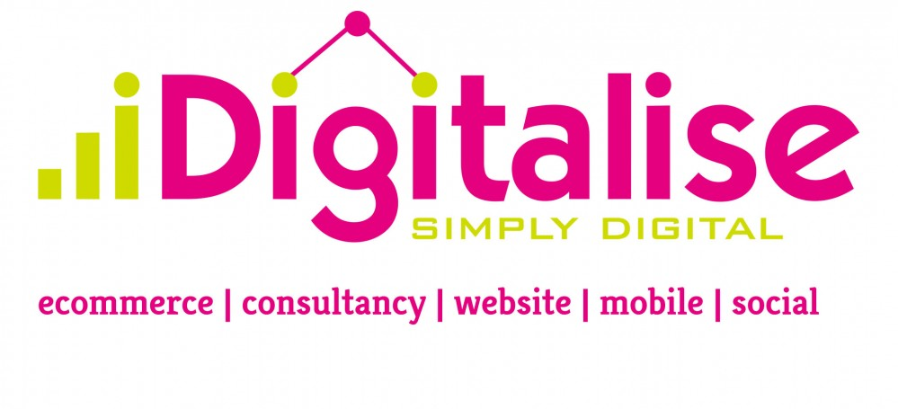 iDigitalise.com