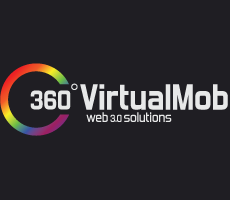 VirtualMob - Augmented Reality